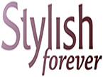 Stylish Forever