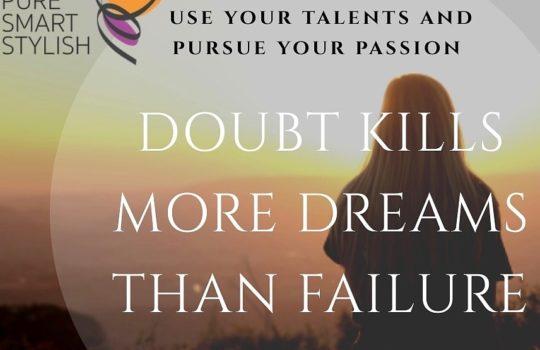 Talent ontwikkeling