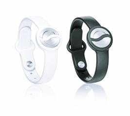 Philip Stein Bracelets