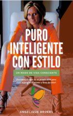Puro Inteligente con Estilo Ebook Spanish