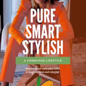 Pure Smart Stylish Ebook English