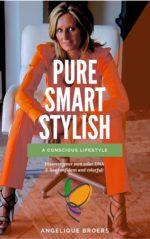 Pure Smart Stylish Ebook English