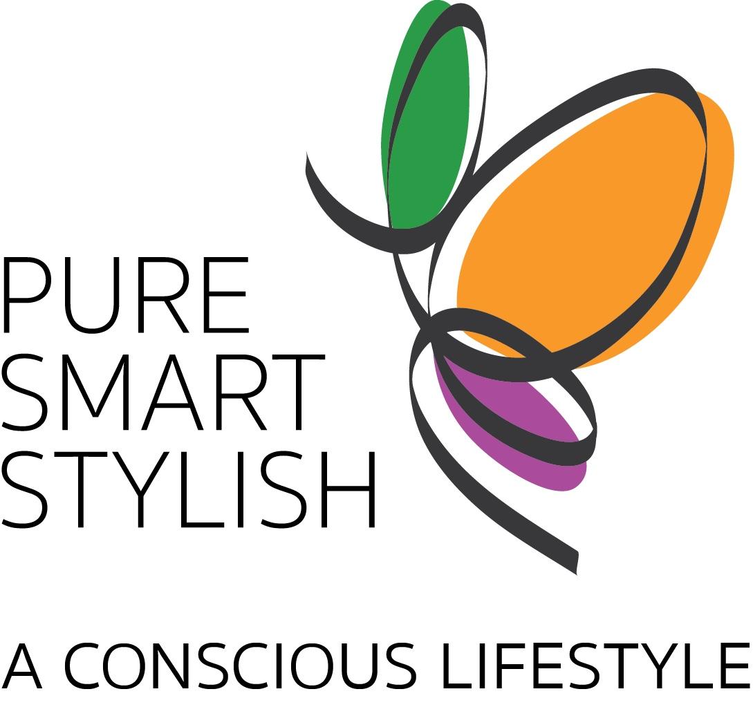 Puro Inteligente con estilo - un estilo de vida consciente
