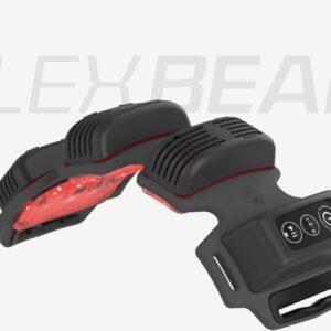 flex beam